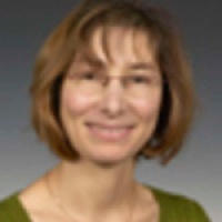 Dr. Natalia Nisevich-Lurie, MD - Bellevue, WA - undefined