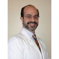 Dr. Anthony Brucci, DMD - Merrillville, IN - undefined