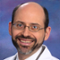 Dr. Michael Greger, MD - Rockville, MD - Nutrition & Dietetics