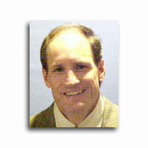 Dr. James R. DeLine, MD