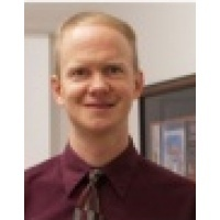 Dr. Isaac Pike, DMD - Media, PA - undefined