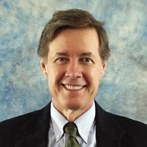 Dr. Edwin W. Dennard, MD
