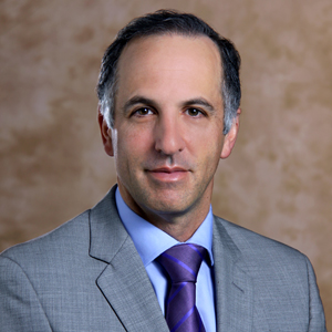 Francisco J. Jimenez-Carcamo, MD