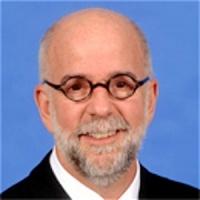 Dr. Steven Sussman, MD - Hartford, CT - undefined