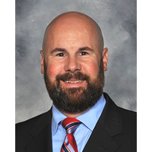 Dr. Steven A. Caruso, MD