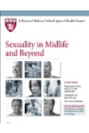 Harvard Medical School Sexuality in Midlife and Beyond