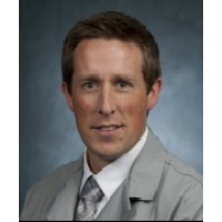 Dr. Lukas Nystrom, MD - Cleveland, OH - undefined