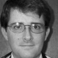 Dr. Michael Bean, MD - Framingham, MA - undefined