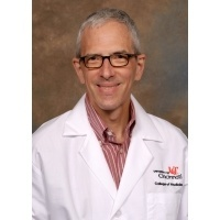 Dr. James Arden, MD - Cincinnati, OH - undefined