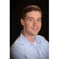 Dr. Travis Campbell, DDS - Prosper, TX - undefined