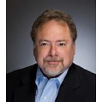 Dr. Harvey DuBiner, MD - Morrow, GA - undefined