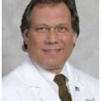 Dr. Joseph Henry, MD - Miami, FL - undefined