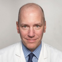 Dr. David Adams, MD - New York, NY - undefined