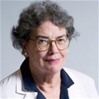 Dr. Elizabeth Dooling, MD - Boston, MA - undefined