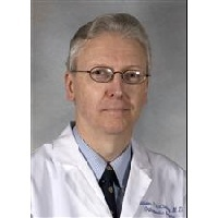 Dr. William McCluskey, MD - Jackson, MS - undefined