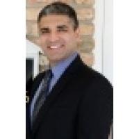 Dr. Rajiv Motwani, DMD - Bradenton, FL - undefined