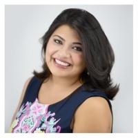 Dr. Rishita Jaju, DMD - Reston, VA - undefined