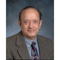 Dr  Surendra Kumar, Urology - Westland, MI   Sharecare