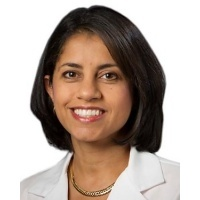 Dr. Mona Soliman, MD - Raleigh, NC - undefined