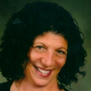 Dr. Debbie Nogueras, MSN - Homestead, FL - Nursing