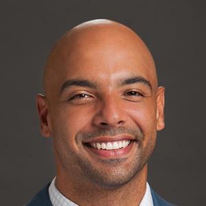 Dr. Joshua T. Taylor, MD - Smyrna, TN - Surgery