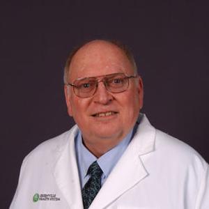 Dr. Thomas V. Ballard, MD