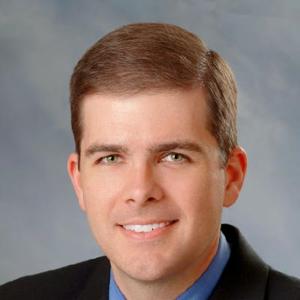 Dr. Joseph J. Creevy, MD
