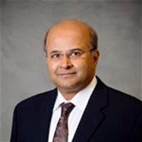 Dr. Prasad Nadkarni, MD - Muscatine, IA - undefined