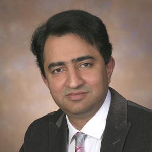 Dr. Karim Anwar, MD