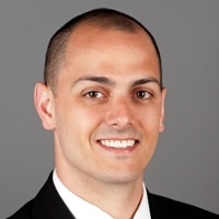 Dr. Brent Accurso, DDS - Pontiac, MI - undefined