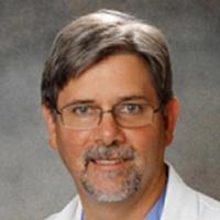 Dr. Phillip Pieters, MD - Richmond, VA - undefined