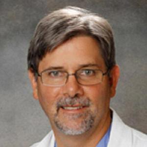 Dr. Phillip C. Pieters, MD