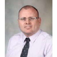 Dr. Ryan Robetorye, MD - Scottsdale, AZ - undefined