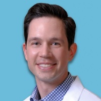 Dr. Aubrey Hartmann, MD - Cedar Park, TX - undefined