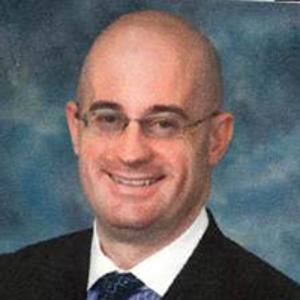 Dr. Alejandro J. Gruneiro, MD