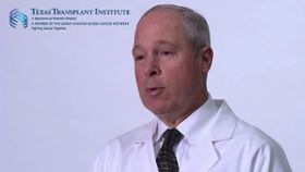 What Happens After a Bone Marrow Biopsy?