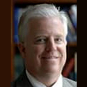 Dr Mark Maunder Obgyn Obstetrics Gynecology Round Rock Tx