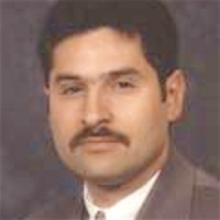 Dr. Heriberto Martinez, MD - Cicero, IL - undefined