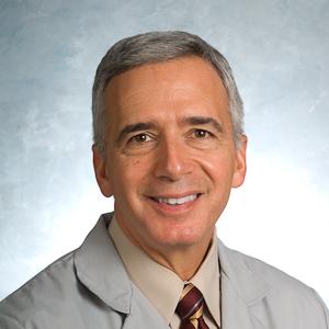 Dr. Mark S. Talamonti, MD