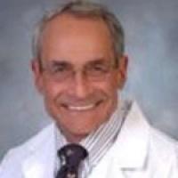 Dr. James Belogorsky, MD - Stockton, CA - Internal Medicine