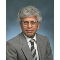 Dr. Abul Shamsuddin, MD - Brownstown Twp, MI - undefined