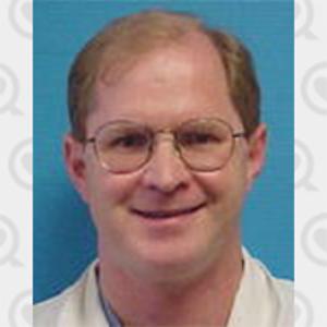 Dr. Kevin M. Kadesky, MD