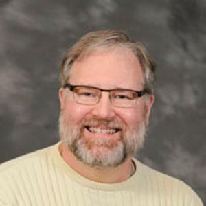 Dr. Lawrence D. Madden, MD