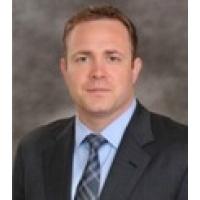 Dr. Daniel Kushner, MD - White Plains, NY - undefined