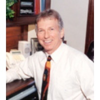 Dr. Dwight Price, DDS - Houston, TX - undefined