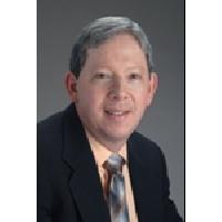 Dr. Steven Gollub, MD - Kansas City, KS - undefined