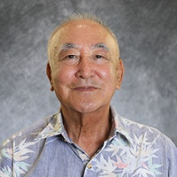 Dr. Shozo Ogawa, MD - Honolulu, HI - undefined