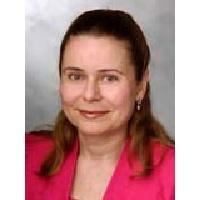 Dr. Eva Ostrowski, MD - Barrington, IL - undefined