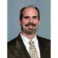 Dr. Thomas Shireman, MD - Kansas City, MO - Gastroenterology