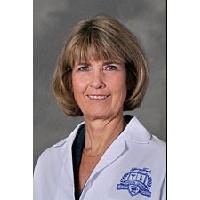 Dr. Lynne Johannessen, MD - West Bloomfield, MI - undefined